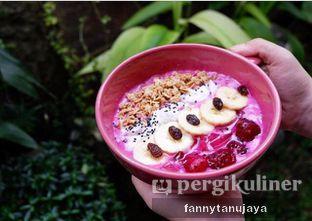 Foto - Makanan di Foresthree oleh Fanny Tan