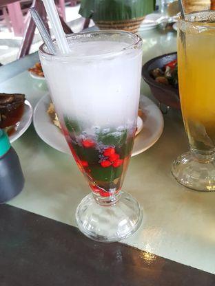 Foto 14 - Makanan di RM Pondok Lauk oleh Stallone Tjia (@Stallonation)