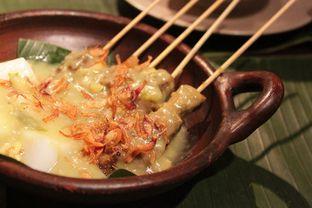 Foto 3 - Makanan di Saraso oleh Natasha Pricilia
