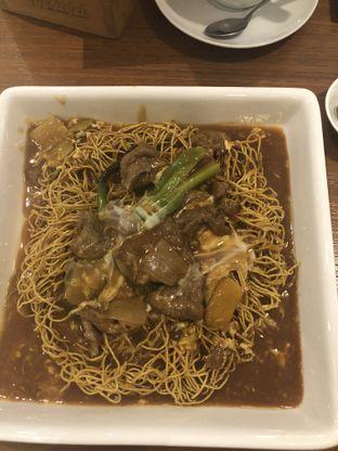 Foto 3 - Makanan di PappaRich oleh Nanakoot