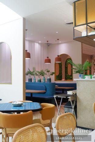 Foto 11 - Interior di Chi Li By Seroeni oleh Shella Anastasia