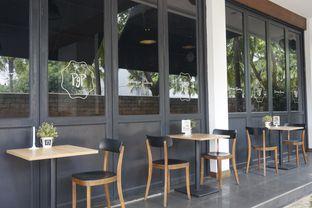 Foto 32 - Interior di PGP Cafe oleh yudistira ishak abrar