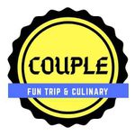 Foto Profil Couple Fun Trip & Culinary