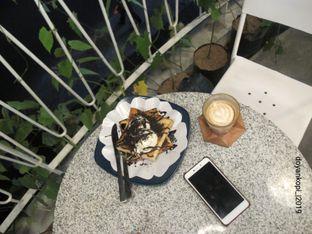 Foto - Makanan di Armenti Coffee oleh doyan kopi