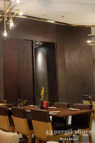 Foto 3 - Interior di Miyagi oleh Darsehsri Handayani
