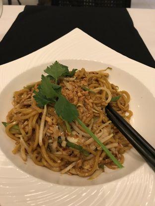 Foto 2 - Makanan(Mie Goreng Wong N'deso) di Bunga Rampai oleh Patricia.sari