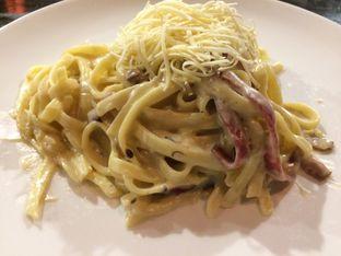 Foto 7 - Makanan di Kitiran Resto & Cafe oleh Irine