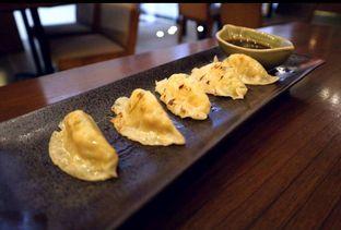 Foto 2 - Makanan di Miyagi oleh heiyika
