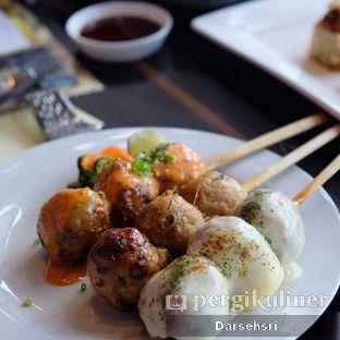 Foto 15 - Makanan di Enmaru oleh Darsehsri Handayani
