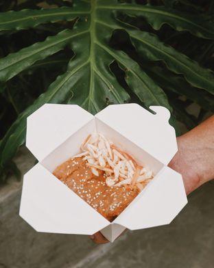 Foto review Socius Coffee House oleh Della Ayu 3