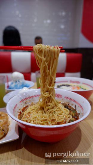 Foto 43 - Makanan di Sugakiya oleh Mich Love Eat