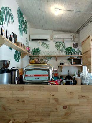 Foto review Kopicabbana oleh Ika Nurhayati 6