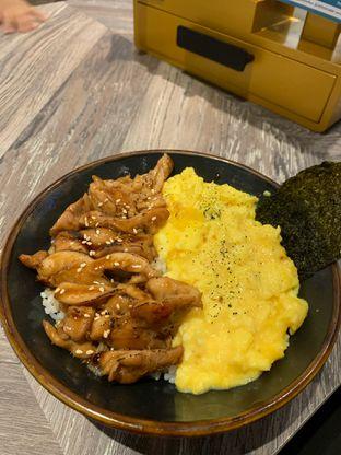 Foto 1 - Makanan di Zenbu oleh Nerissa Arviana