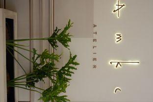 Foto 10 - Interior di AMKC Atelier oleh Deasy Lim