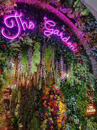 Foto 1 - Eksterior(Entrance) di The Garden oleh PostMeridian