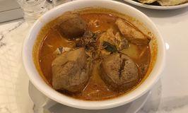 PappaJack Asian Cuisine