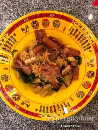 Foto 3 - Makanan di Xiao La Guo oleh Onaka Zone