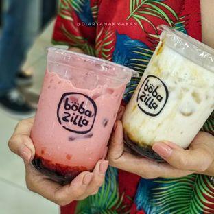 Foto 2 - Makanan di Boba Zilla oleh Nicole || @diaryanakmakan