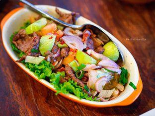 Foto 1 - Makanan di Ying Thai oleh Indra Mulia
