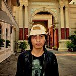 Foto Profil Fahmi Adimara