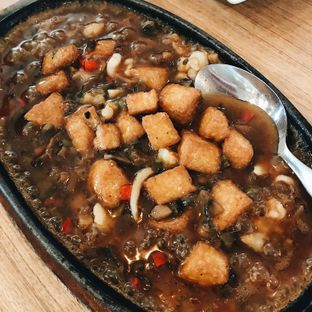 Foto 1 - Makanan di Ta Wan oleh Della Ayu