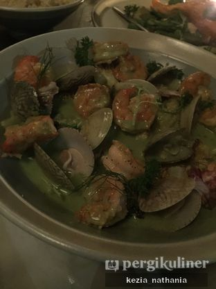 Foto 3 - Makanan di Vong Kitchen oleh Kezia Nathania