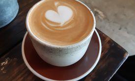 San9a Coffee