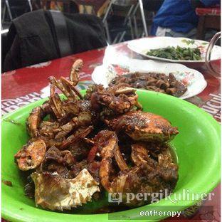 Foto - Makanan di Seafood Mas Gondrong oleh meg mao