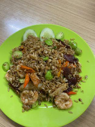 Foto review Ta Cen oleh Jocelin Muliawan 3