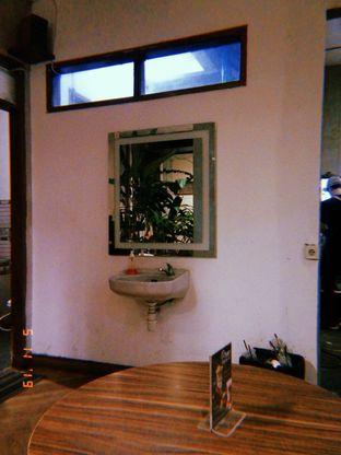 Foto review Titik Teduh oleh Amadda  4