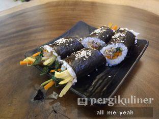 Foto 5 - Makanan di Mukbang Kitchen & Coffee oleh Gregorius Bayu Aji Wibisono