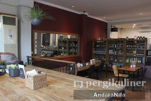 Foto 6 - Interior di Levant Boulangerie & Patisserie oleh AndaraNila