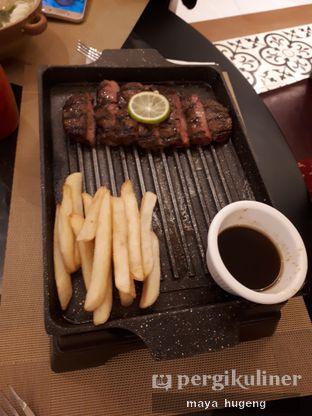 Foto 5 - Makanan di Table 101 oleh maya hugeng