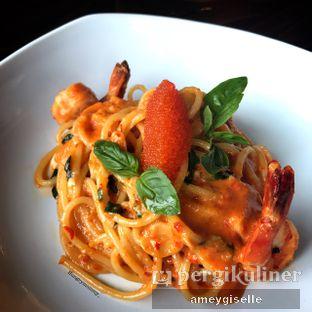 Foto 6 - Makanan di Abraco Bistro & Bar oleh Hungry Mommy