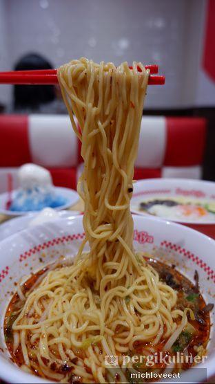 Foto 42 - Makanan di Sugakiya oleh Mich Love Eat