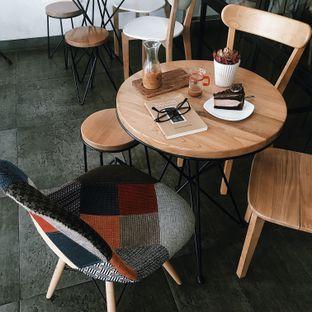 Foto 4 - Makanan di Coffeeright oleh Della Ayu