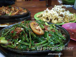 Foto 3 - Makanan di HDL 293 Cilaki oleh Jihan Rahayu Putri