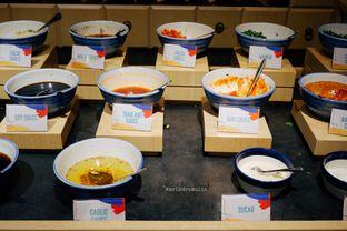Foto 17 - Makanan di The Social Pot oleh Indra Mulia