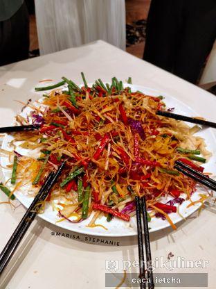 Foto 2 - Makanan di Eastern Opulence oleh Marisa @marisa_stephanie