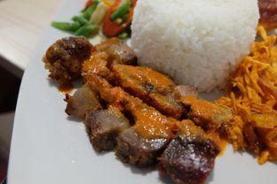 Foto 4 - Makanan di Little Ubud oleh Yuli    IG: @franzeskayuli