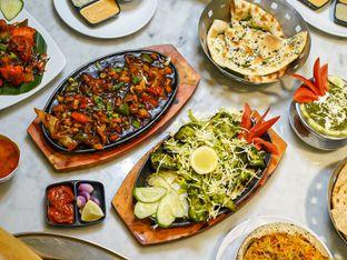 Foto 2 - Makanan di Udupi Delicious oleh deasy foodie