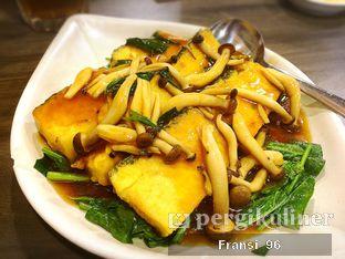 Foto 4 - Makanan di Mutiara Traditional Chinese Food oleh Fransiscus