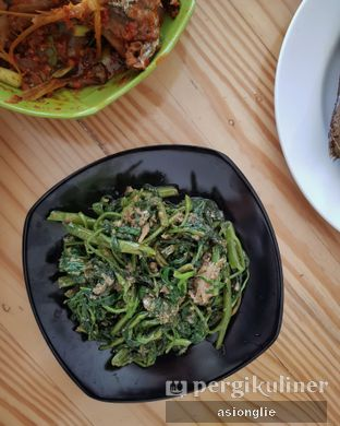 Foto review Sabua oleh Asiong Lie @makanajadah 5
