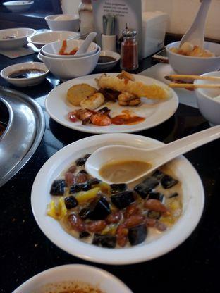 Foto 1 - Makanan di Hanamasa oleh Vera Arida