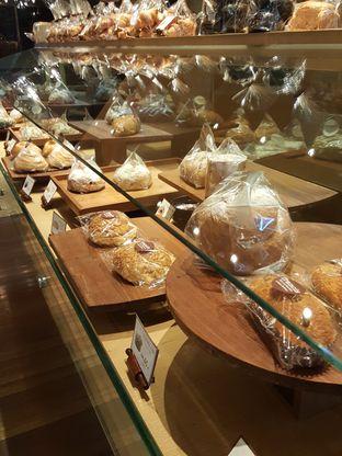 Foto 9 - Makanan di Francis Artisan Bakery oleh Stallone Tjia (@Stallonation)