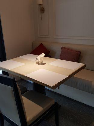 Foto 7 - Interior di Cafe Gratify oleh Stallone Tjia (@Stallonation)