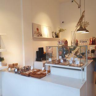 Foto 9 - Interior di Bake-a-Boo oleh Naomi Suryabudhi