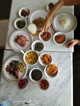 Foto 6 - Makanan di Roemah Kuliner oleh Lili Alexandra