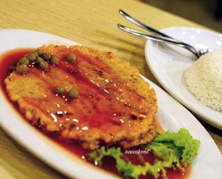 Foto 3 - Makanan di Pan & Flip oleh Nanakoot