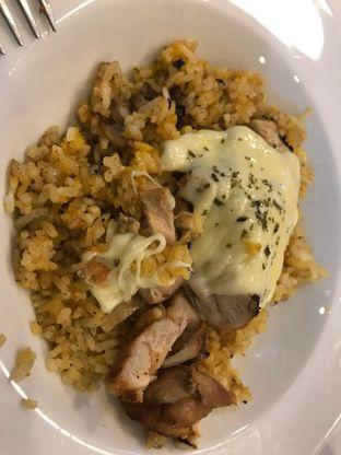 Foto review Koju Cafe oleh Rio Saputra 1